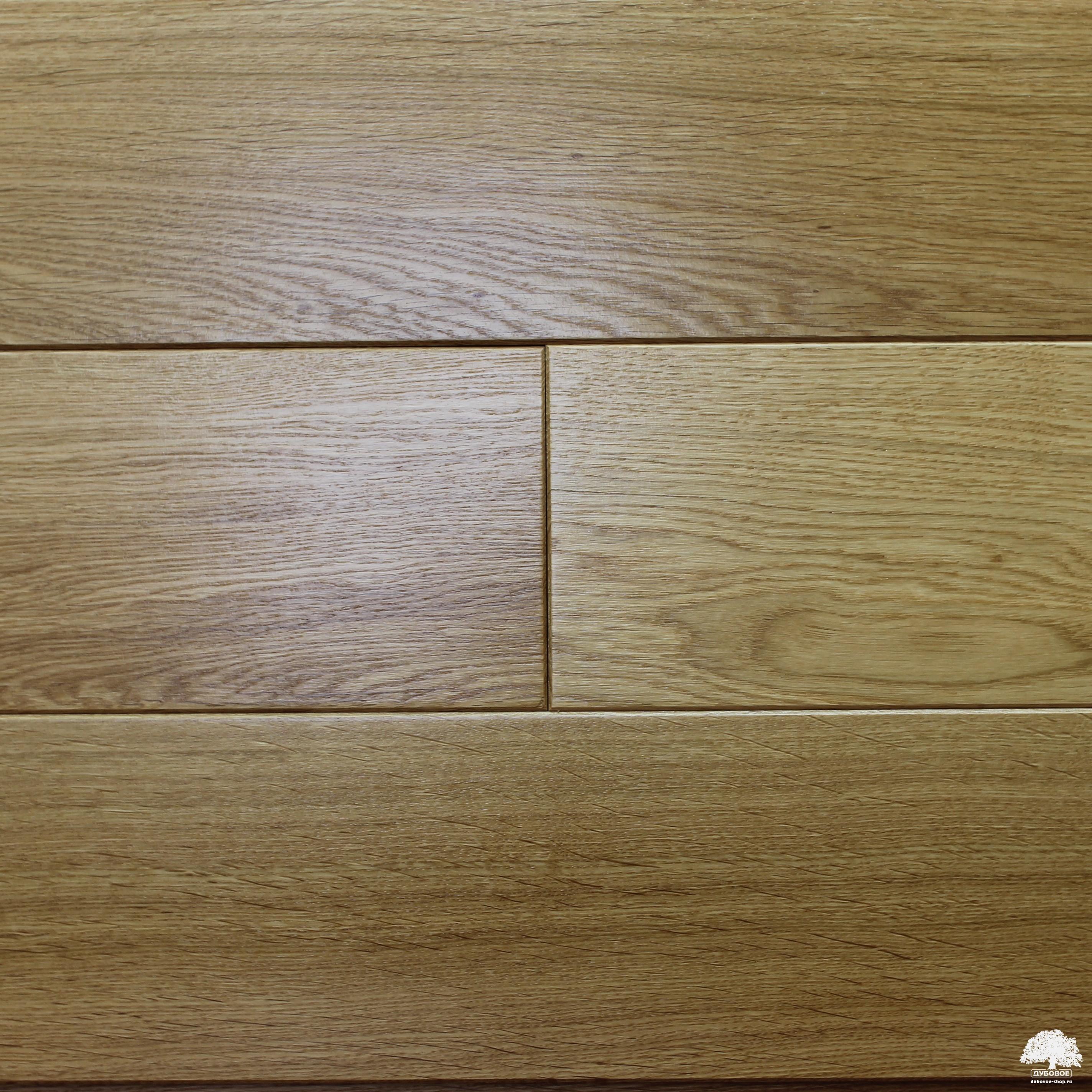 Мебельный щит, 800х200х18 мм, хвоя, сорт В в Москве и